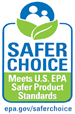 EPA/Safer Choice recognition