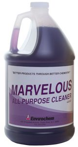 marvelous all purpose cleaner